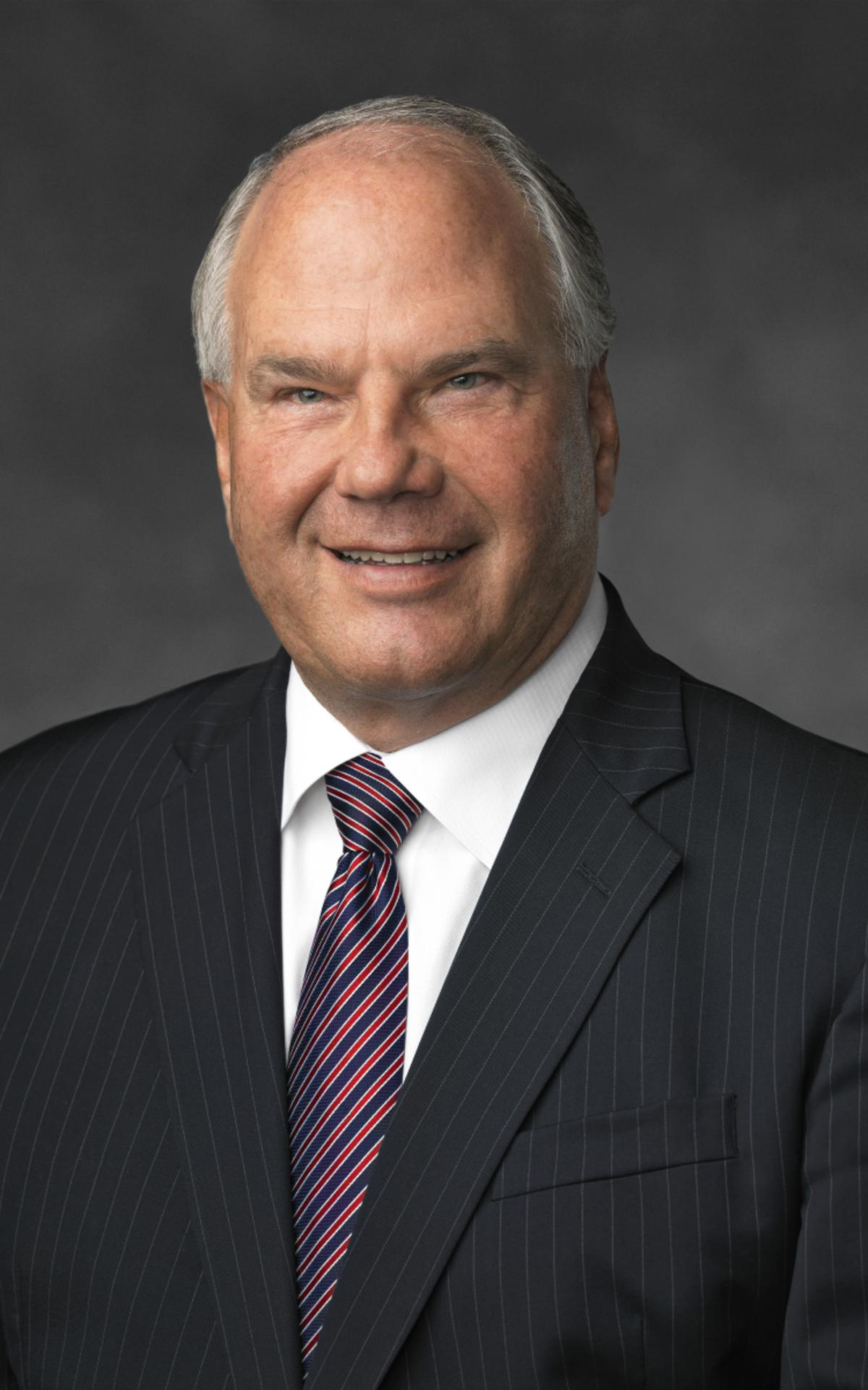 Ronald A. Rasband apostolo mormoni.jpg