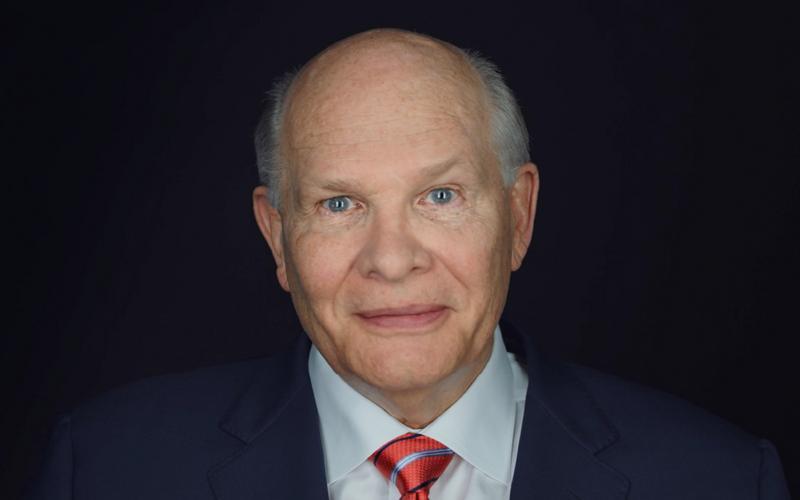 Dale G. Renlund