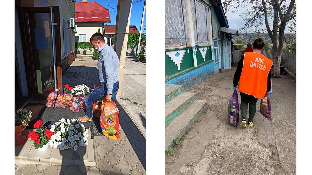 Chisinau_food_ project