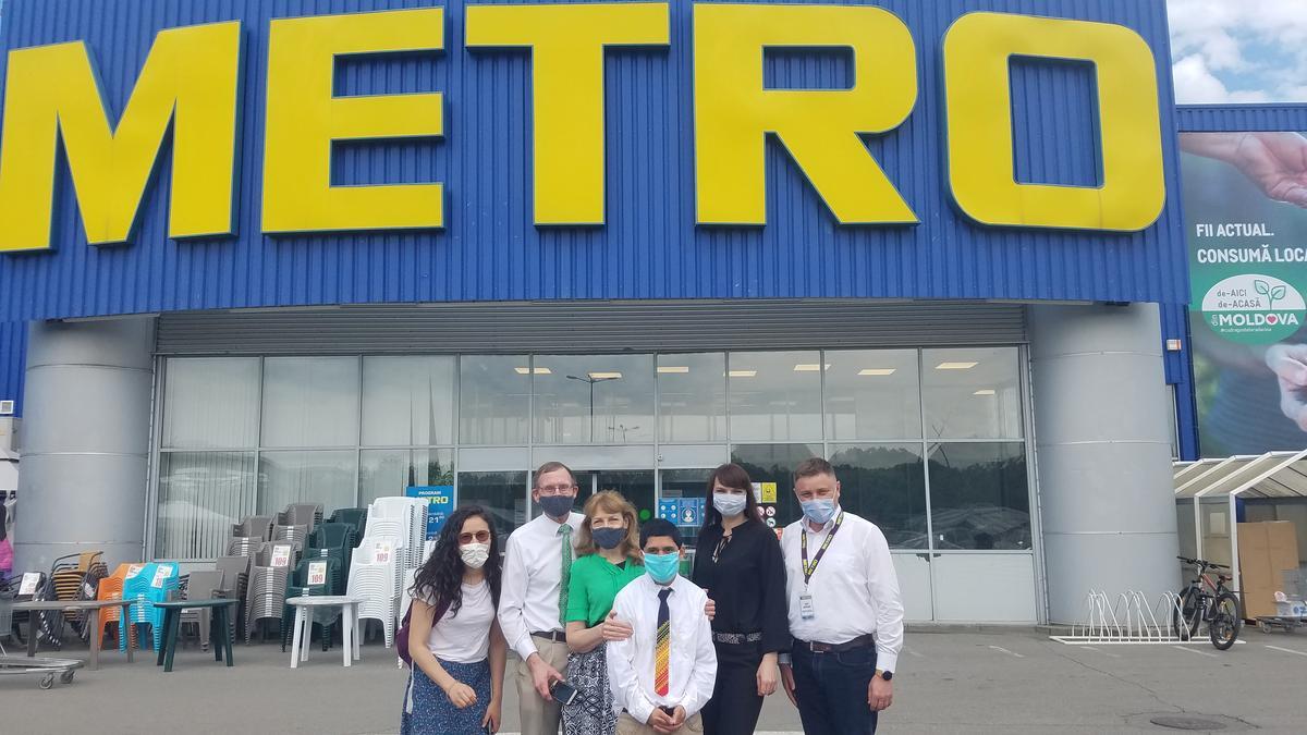 metro_project