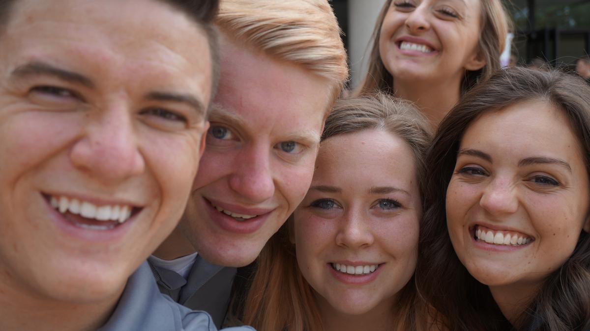 Europe-East-Area-Returned-Missionary-Meeting