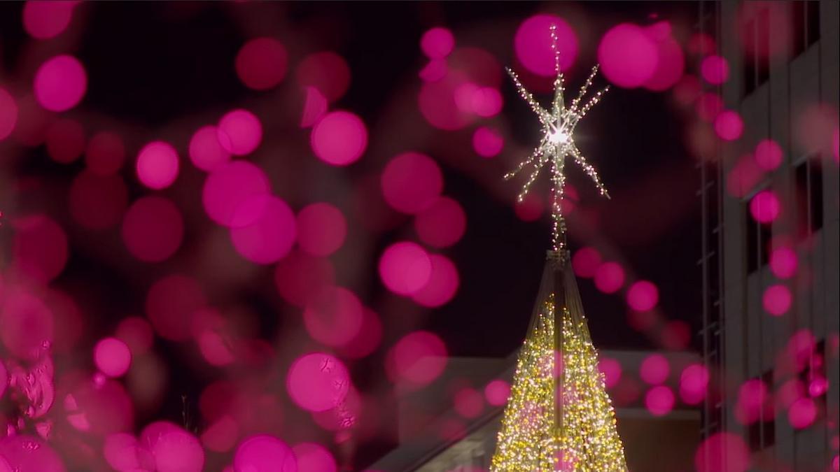 2020-First-Presidency-Christmas-Devotion