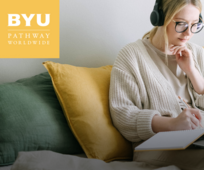 BYU Pathway Connect