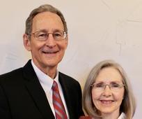 prezidentas ir sesuo Roti