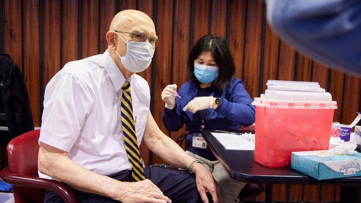 Latter-day-Saints-on-Vaccination