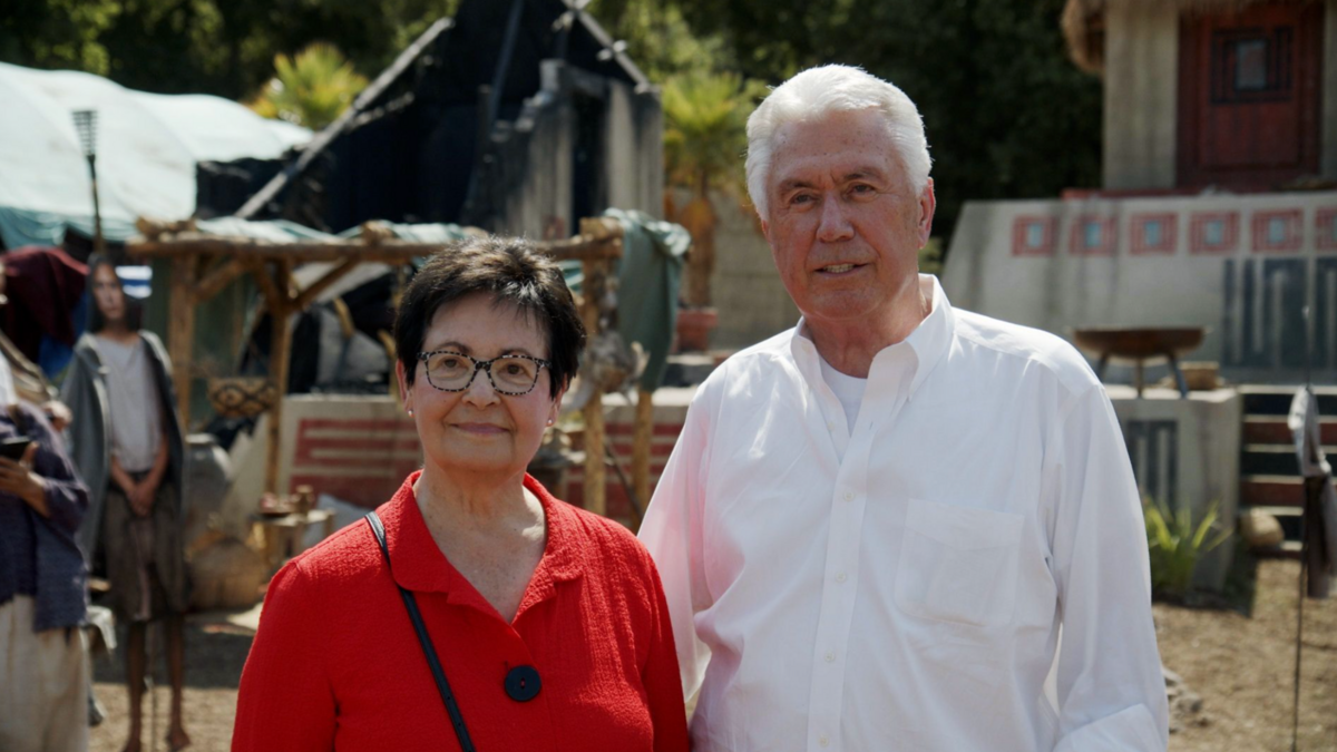 Elder-and-Sister-Uchtdorf