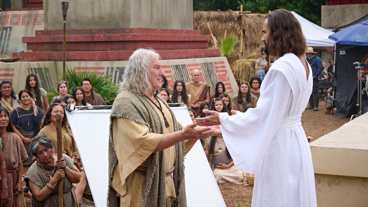 -Season-4-of-the-Book-of-Mormon
