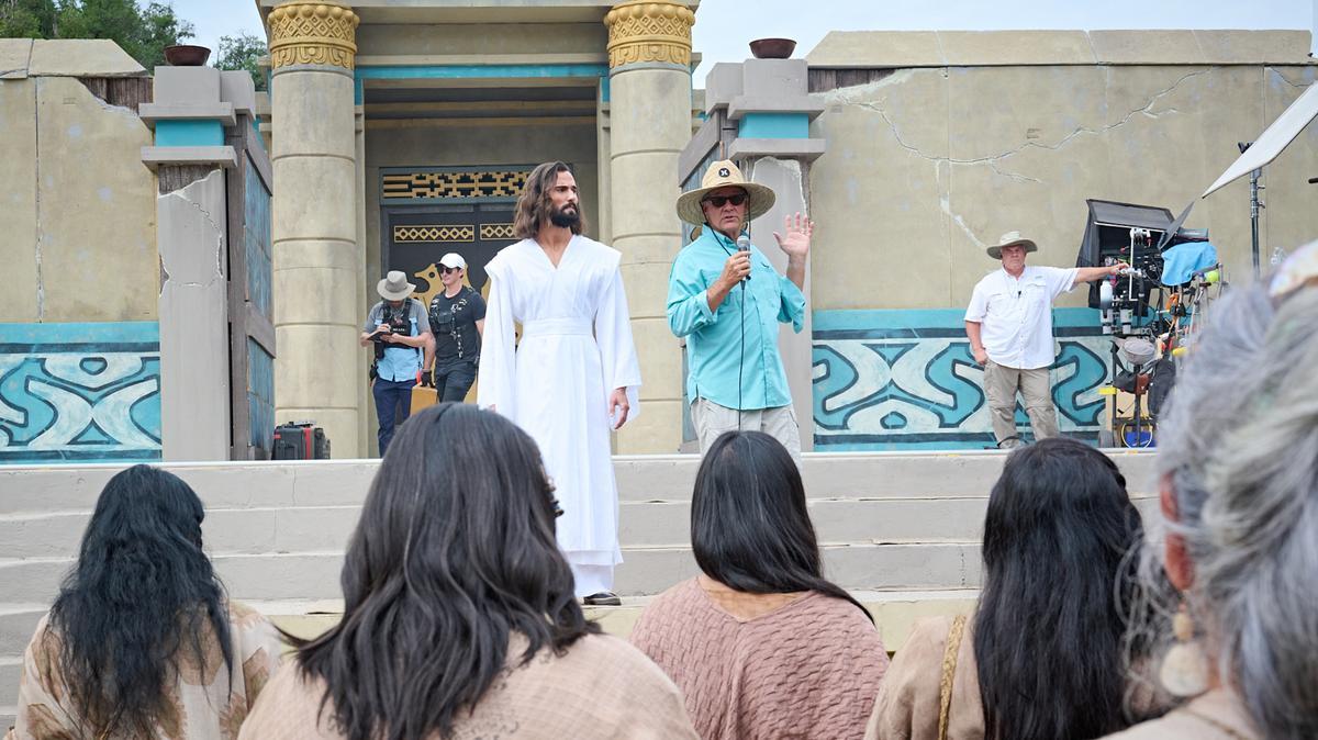 Season-4-of-the-Book-of-Mormon-Videos