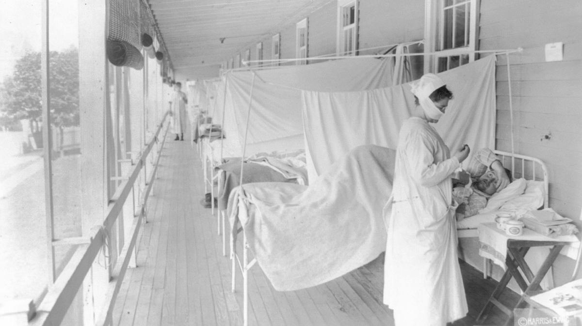 2021-09-COVID-history-pandemic