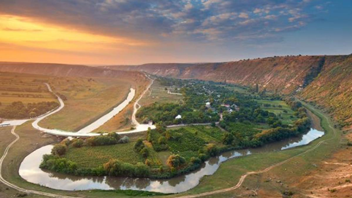 Cultural-Image-Moldova.jpg