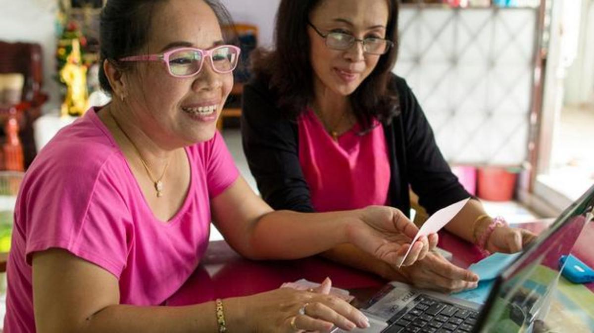 family-thailand-family-history