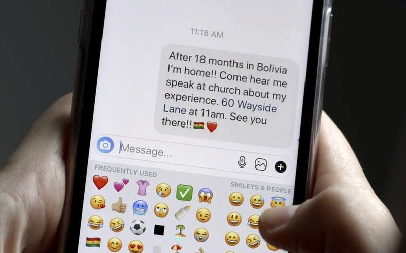 missionary_texting_invitation