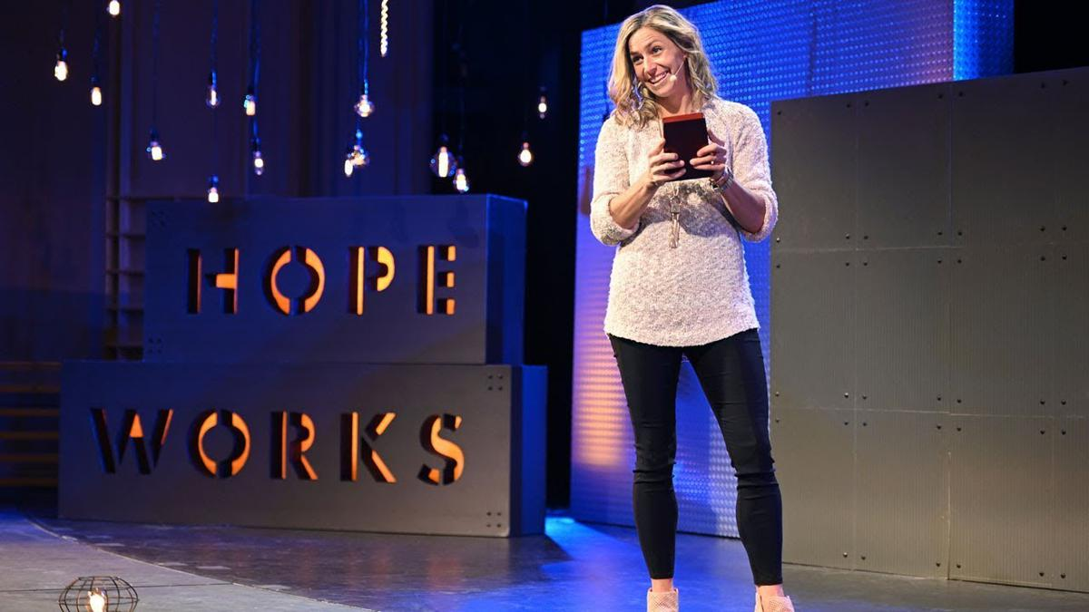 hope_works_noelle_pikus-pace