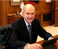 President-Russell-M-Nelson-message