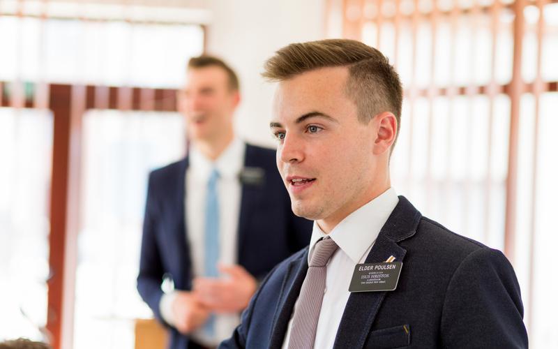 missionaries-adults-classroom-talking