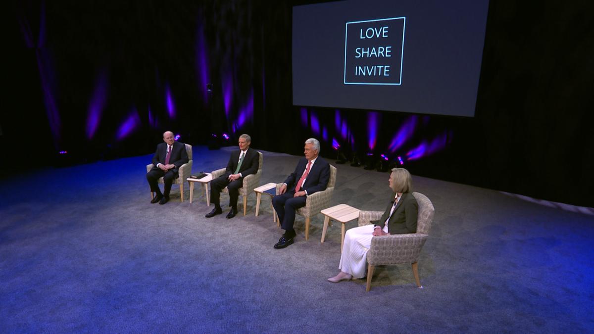 leaders-love-share-invite