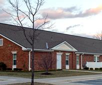Meetinghouse