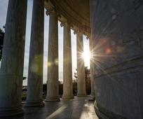 religoius-freedom-pillars