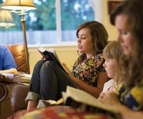 Scripture-study