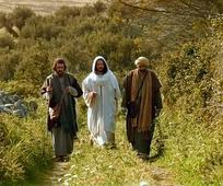 April-ALM-jesus-road-emmaus