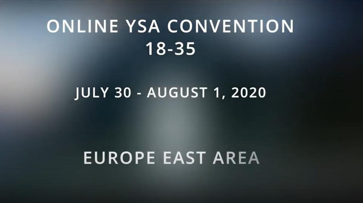 Online_YSA_Convention