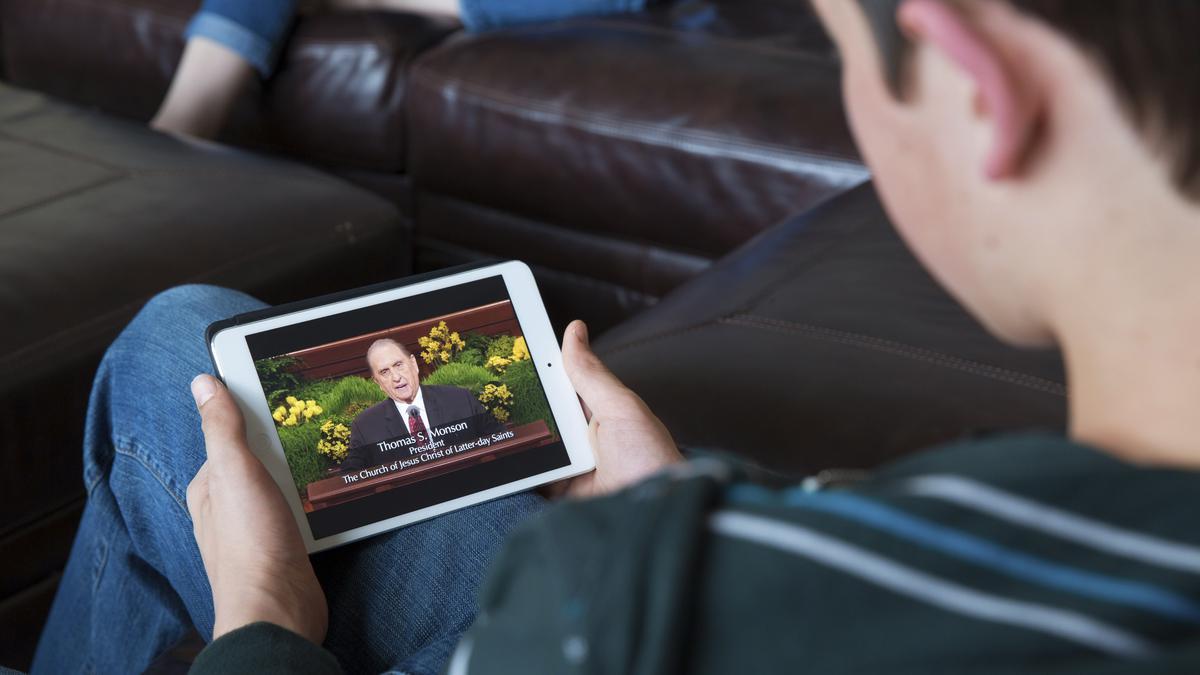general-conference-tablet