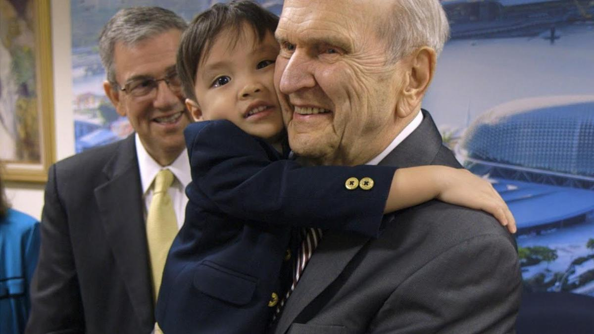 Russell-M-Nelson-Singapore