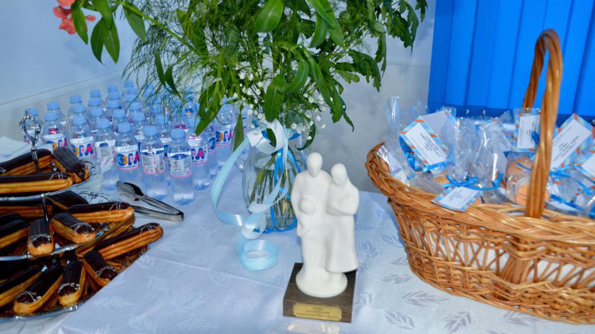 Family-Values-Award