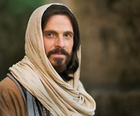 Jesus-christ-1200x800.jpg