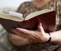 learning-about-the-holy-ghost-from-the-scriptures.jpg