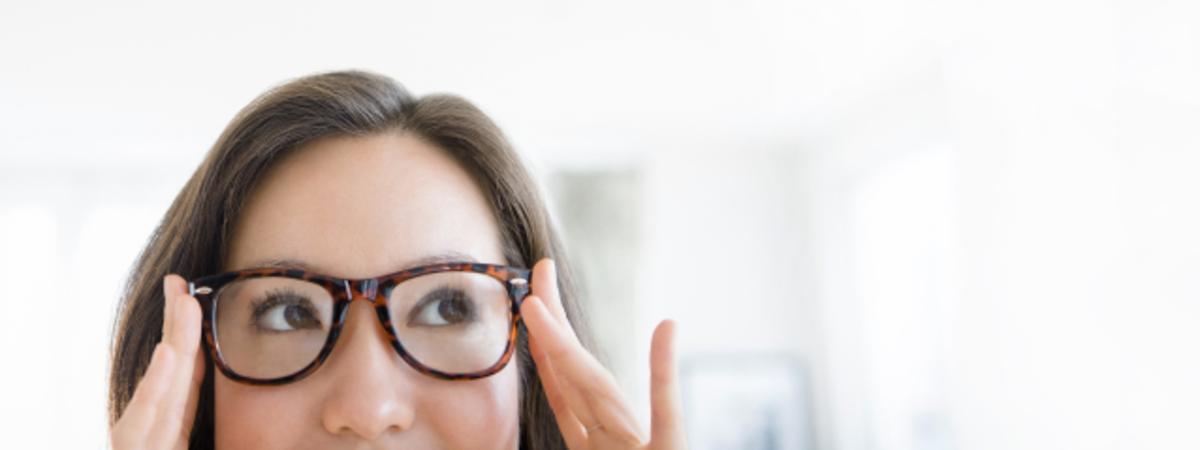 woman_eyeglasses