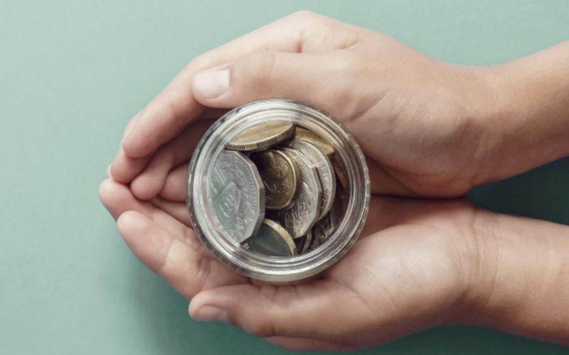 finance_money_save_finance_donation_jar