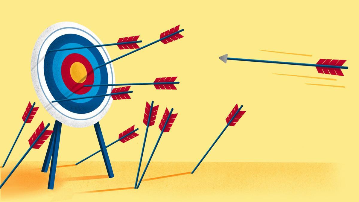 arrows_target