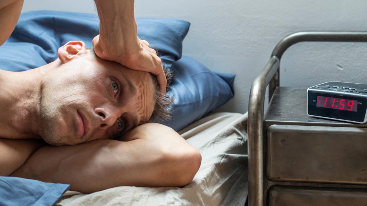 Altijd moe, omgaan met chronische vermoeidheid