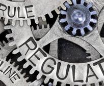 Waarom worden beleidsregels soms veranderd?