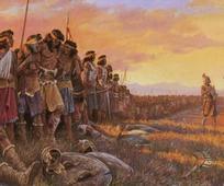 Familiegeschiedenis en de zonen van Helaman