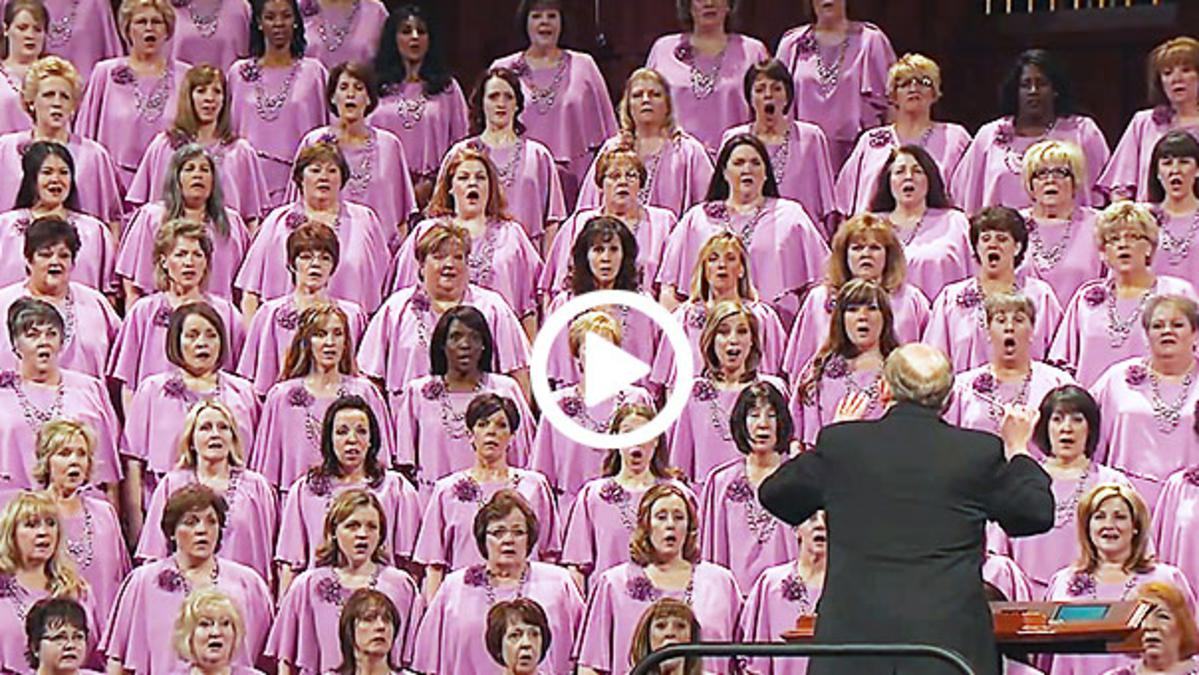 2016-06-24-motab-choir-fan-eng-612x340.jpg