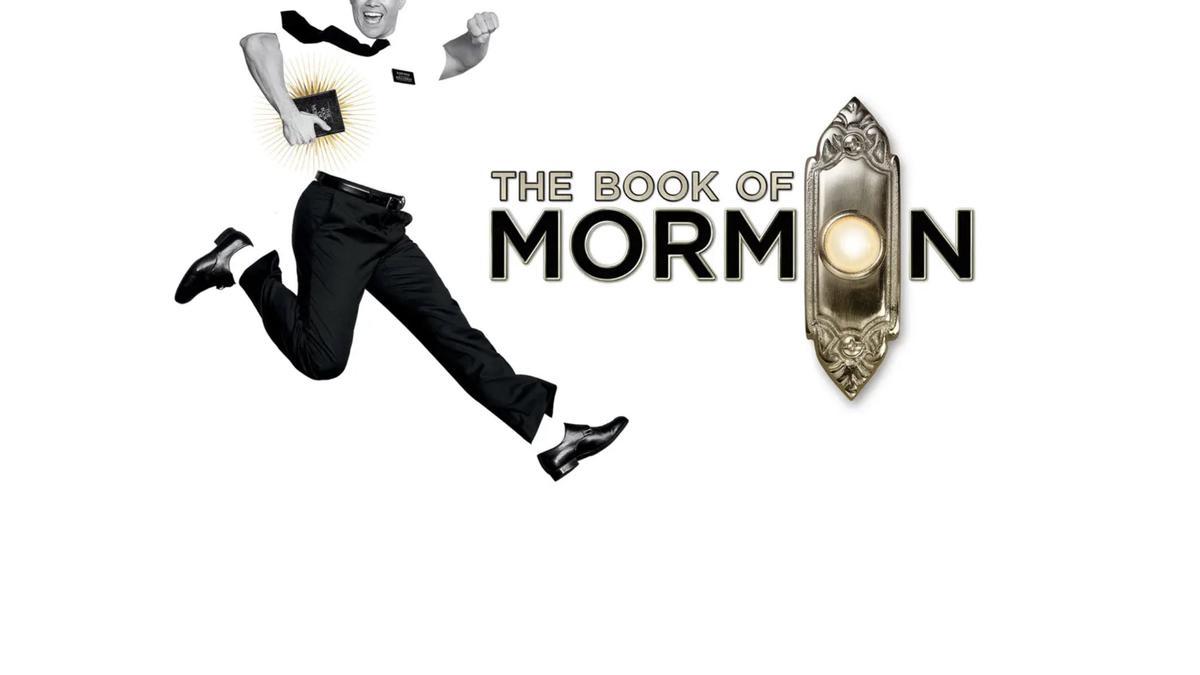 De Boek van Mormon musical - Informatie voor leden van de kerk