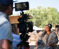 Nieuwe video's over het Boek van Mormon brengen verhalen uit de Schriften tot leven