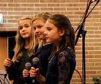 Verslag kerstconcert Ring Apeldoorn 2018