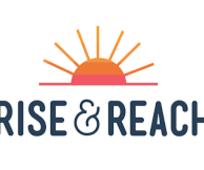 rise&reach