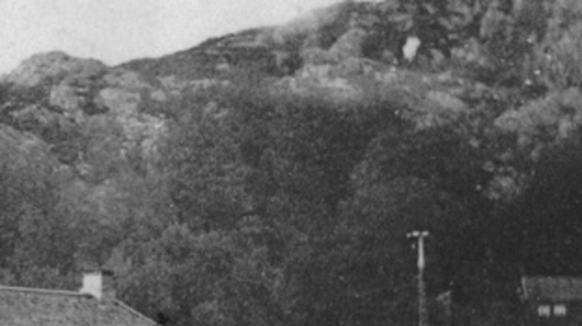 Arendal gren 150 år