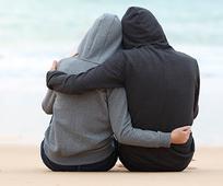 Nieuwe hulpbronnen bieden hoop aan wie zelfmoord overwegen