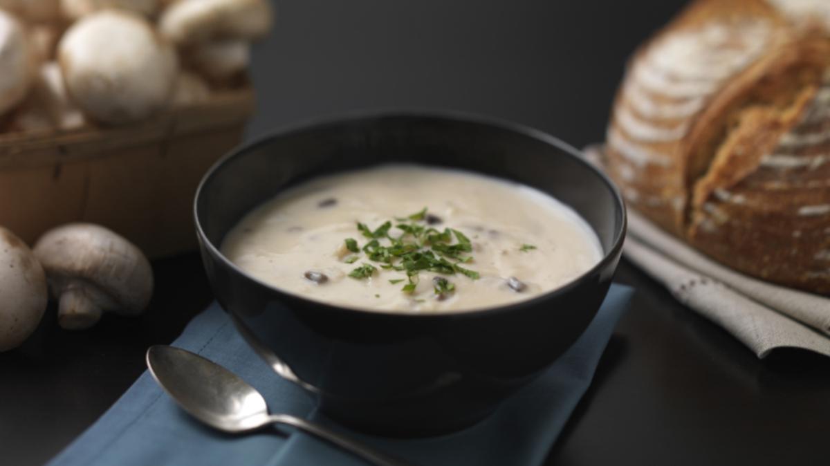 Concurso de Sopa da Ala de Oeiras