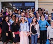 Confer c3 aancia da Sociedade Socorro do Distrito do Algarve