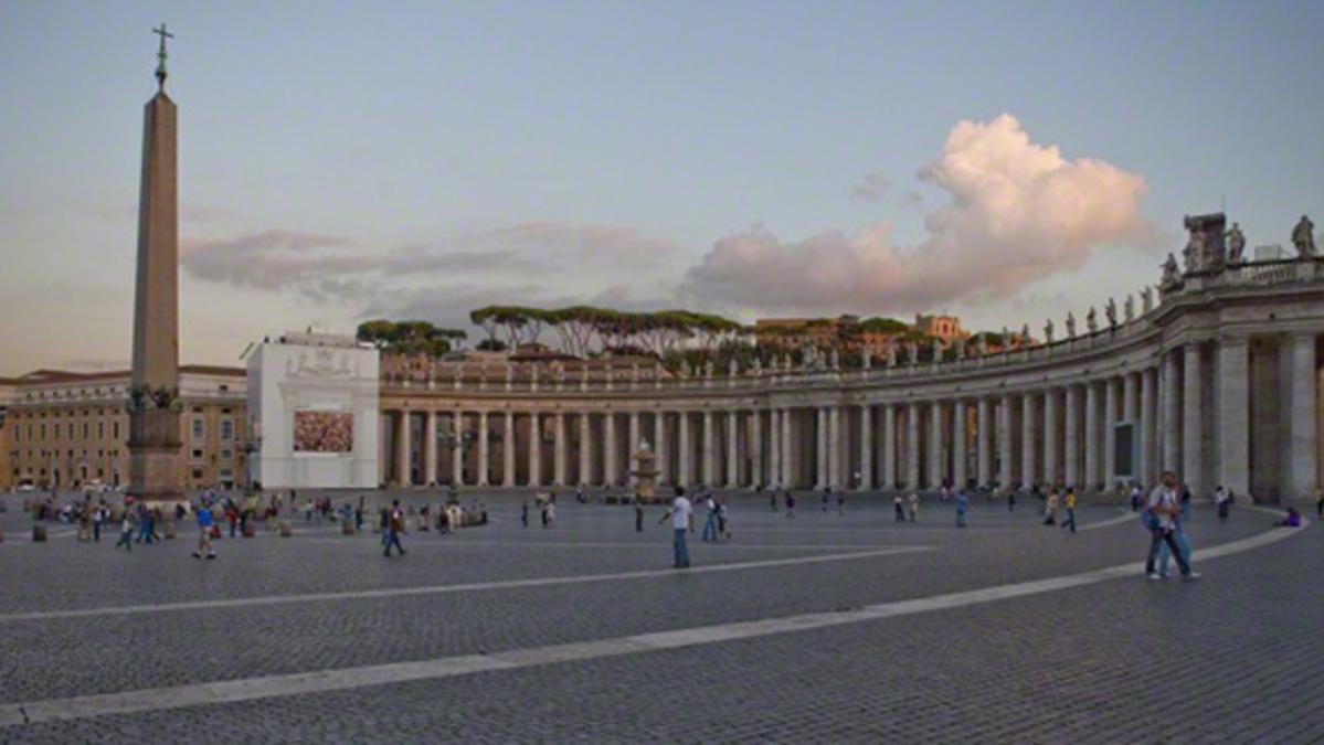 Vaticanul va găzdui Adunarea globală a conducătorilor religioşi pentru a discuta despre căsătorie