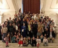Conferința femeilor