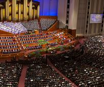 general-conference-april-2012-9483ss57-gallery.jpg