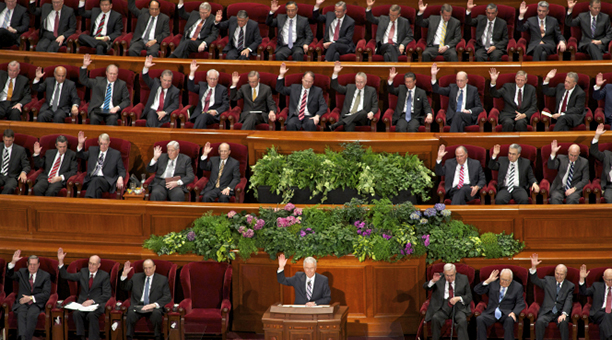 general-conference-april-2012-948358-gallery.jpg