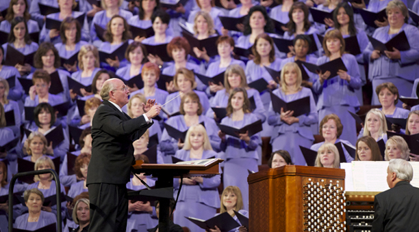 general-conference-april-2012-948378-gallery.jpg